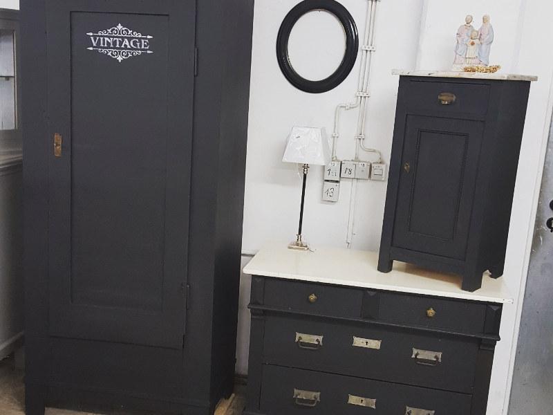 shabby vintage antik in kitzingen m bel dekoration. Black Bedroom Furniture Sets. Home Design Ideas